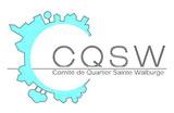 Logo du comité de quartier sainte-walburge