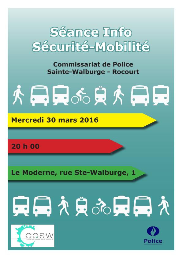 2016-03-30-mobilite-securite