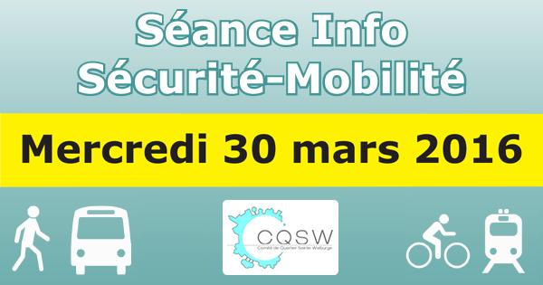 image: Séance info sécurité-mobilité