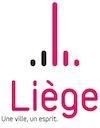 Lg1500_Logo