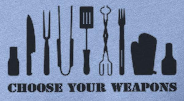 image: Barbecue du Comité de quartier le dimanche 5 juin à midi à la Ferme des Enfants! (+photos)