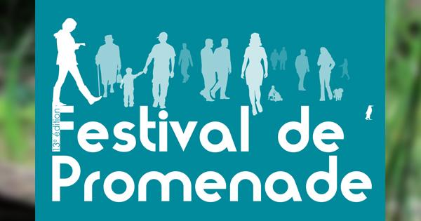 image: Le Festival de promenade fait étape à Sainte-Walburge – Samedi 27 Août