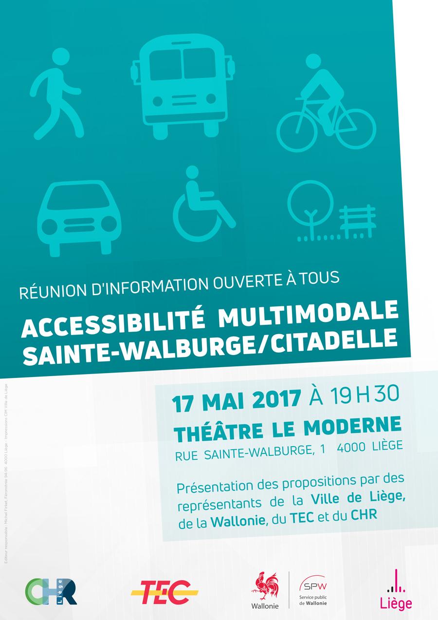 Accessibilite-St-Walburge-Citadelle---affiche-A3