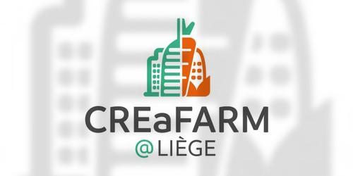 image: Créafarm